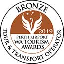 Bronze Tour and Transport Operator